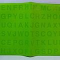 2009夾鏈袋款封套