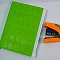 Mark's 夾鏈袋 vs MAX HD-10FLk(1)