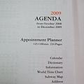 2009 內頁(1)