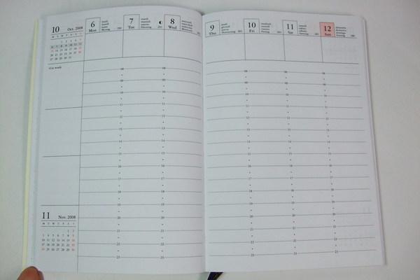 2009 內頁(4)