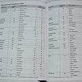 2009 內頁(6)