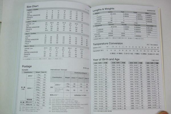 2009 內頁(7)