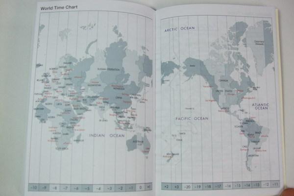 2009 內頁(8)
