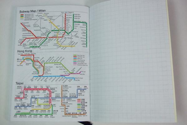 2009 內頁(9)