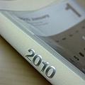 我的2010Marks手帳05.jpg