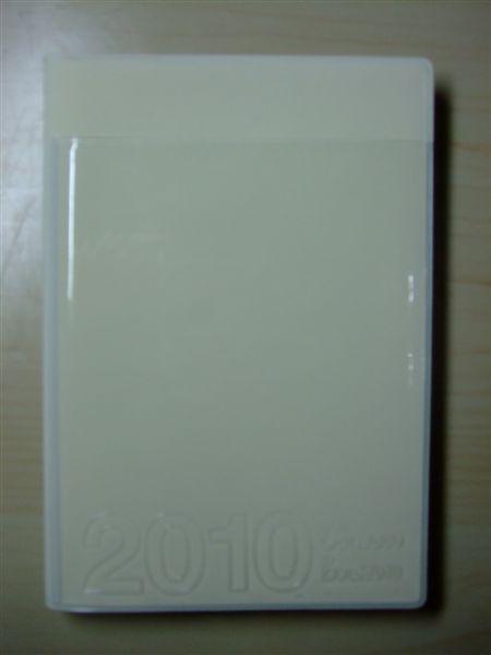 我的2010Marks手帳13.jpg