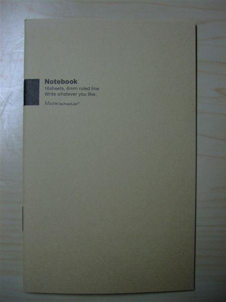 我的2010Marks手帳16.jpg
