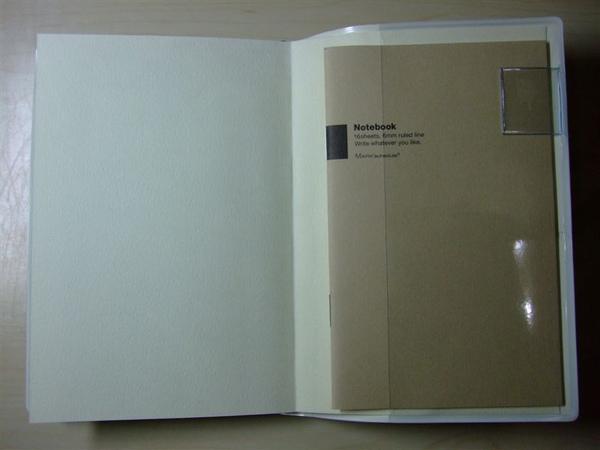 我的2010Marks手帳22.jpg