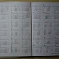 我的2010Marks手帳26.jpg