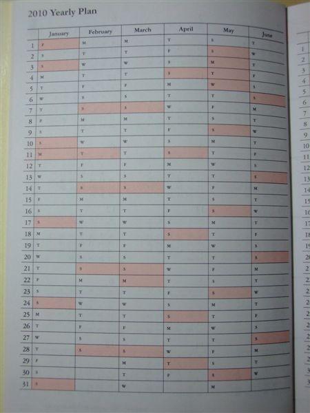我的2010Marks手帳29.jpg