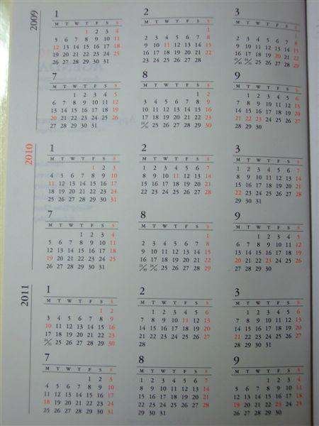 我的2010Marks手帳30.jpg