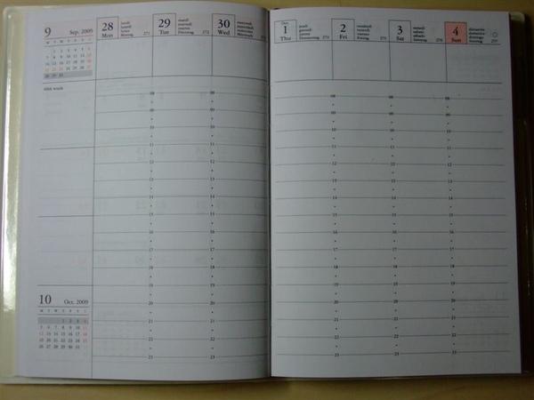 我的2010Marks手帳31.jpg