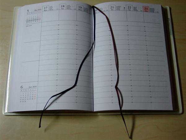 我的2010Marks手帳34.jpg