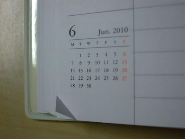 我的2010Marks手帳36.jpg