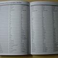 我的2010Marks手帳40.jpg