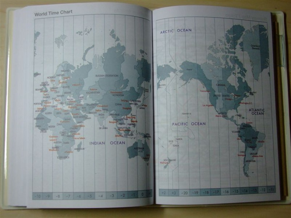我的2010Marks手帳49.jpg