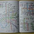 我的2010Marks手帳51.jpg