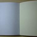 我的2010Marks手帳59.jpg