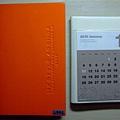 我的2010Marks手帳62.jpg