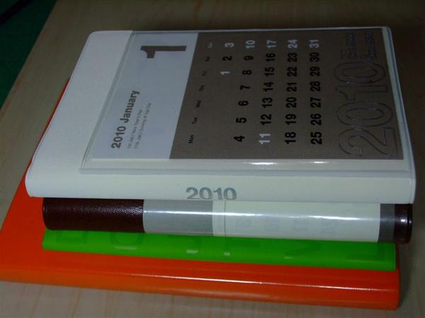 我的2010Marks手帳63.jpg