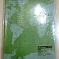 xDSCF1973.JPG