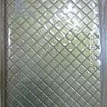 xDSCF1989.JPG