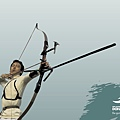 archery.jpg
