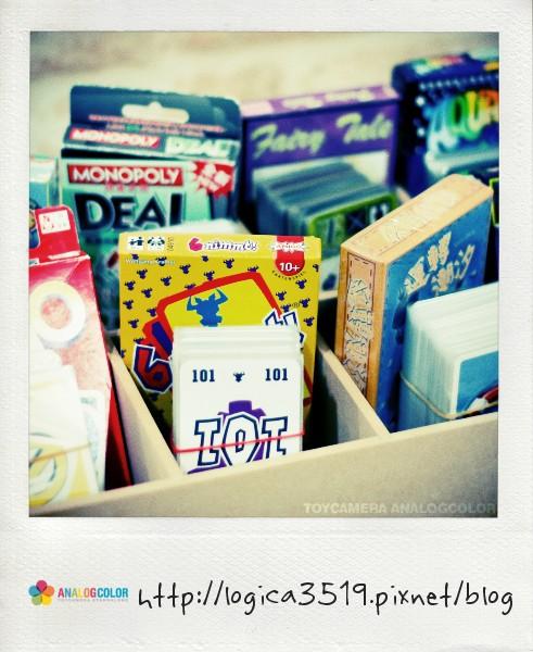 _MG_1504.jpg_effected.jpg