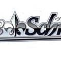 ws-logo1.jpg