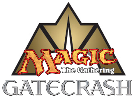 wizards-magic-gatecrash-logo