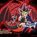 yu_gi_oh_monster_master_wallpaper-1280x1024