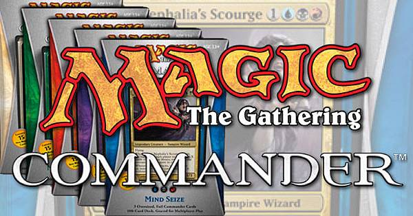 Magic-Commander-2013-Web