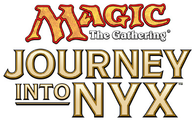 arc1361_xcvlkdf_logo