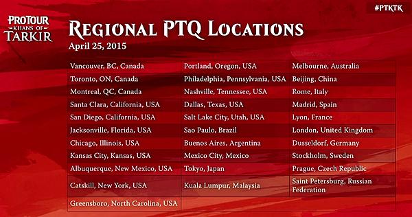 MTG-Regional-PTQ-Locations