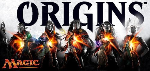 magic-origins-banner