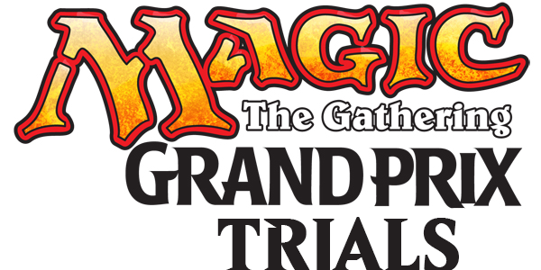 MTG-Grand-Prix-Trials-600x300
