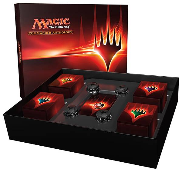 MTG-Commander-Anthology-Boxed-Set.jpg