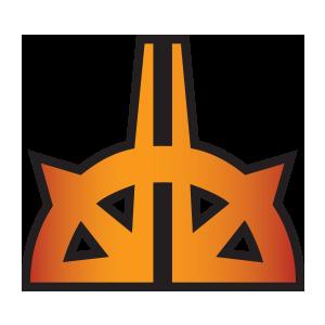 MTGRIX_Symbol_Web-Mythic.png