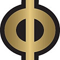 nph_symbol.jpg