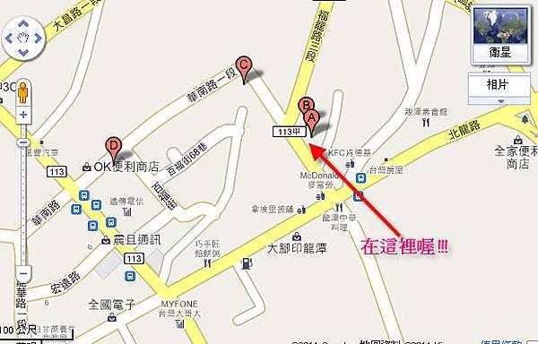 I-Play MAP.jpg