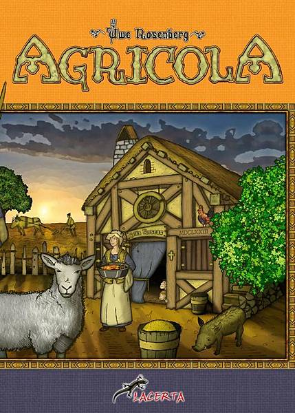 Agricola_box_full.jpg