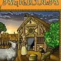 Agricola_box_full.jpg