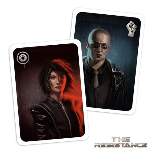 The Resistance-2.jpg