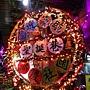 2012吉慶里聖誕巷~(1/5)