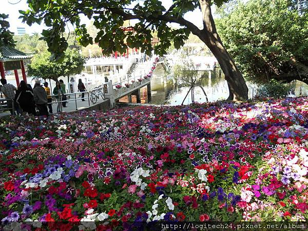 2013台南公園~(4/5)