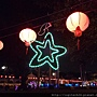 2017鹿港燈會~(12/13)