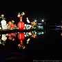 2018溪州公園水上燈節~(11/14)