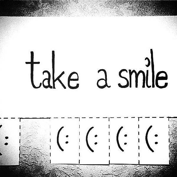 smile-photo-logos-quote-2015-09-05-01.jpg