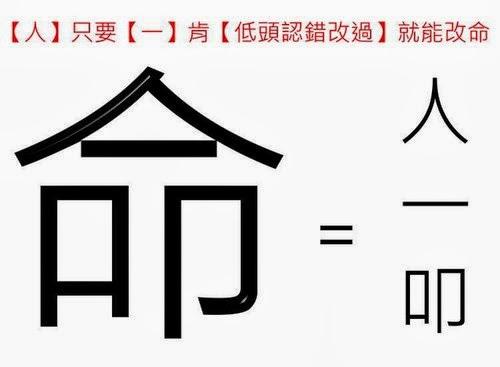 命-玄一學-卍-logos3721-logos-buddha-quote-2015-11-09-01.jpg