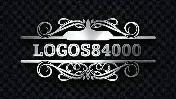 logos84000-20170221-2-0610.jpg